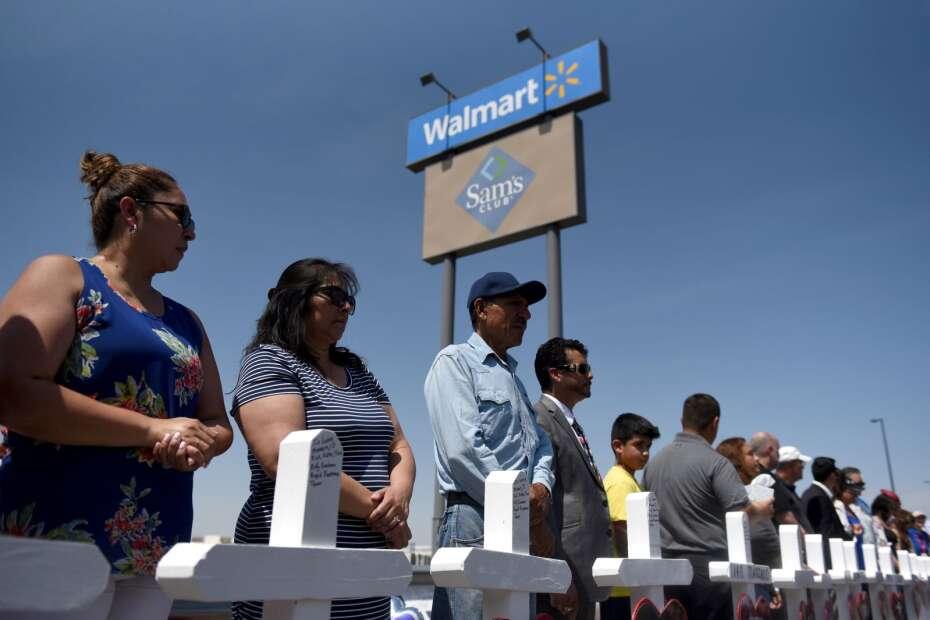 exclusive shoes pick up release info on Ofre i El Paso og Dayton inkluderer forældre og skoleelever ...