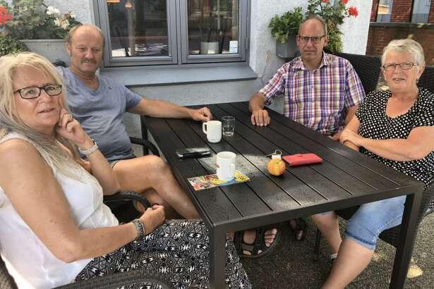 Vildbjerg Cup | Tema | Herning Folkeblad